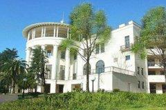 Первый дизайнерский бутик-отель в Ростове-на-Дону