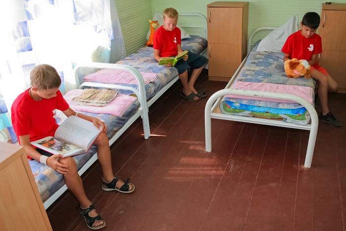 комсомольский, Орленок, детский отдых, детский лагерь, море, лето, п.Новомихайловский